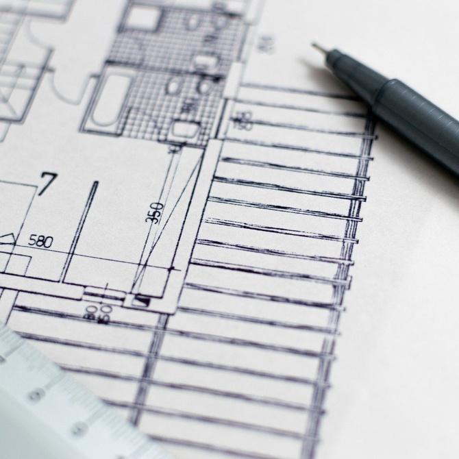 Arquitectura sostenible y eficiencia energética