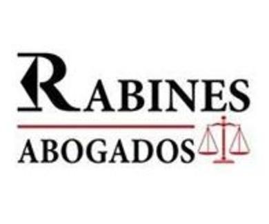 ESTIMA SENTENCIA: TRIBUNAL SUPERIOR DE JUSTICIA. PLAZO DE CADUCIDAD PARA INTERPONER LA DEMANDA SOCIAL