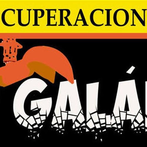Compra venta de chatarra en Santa Eugenia | Recuperaciones Galán