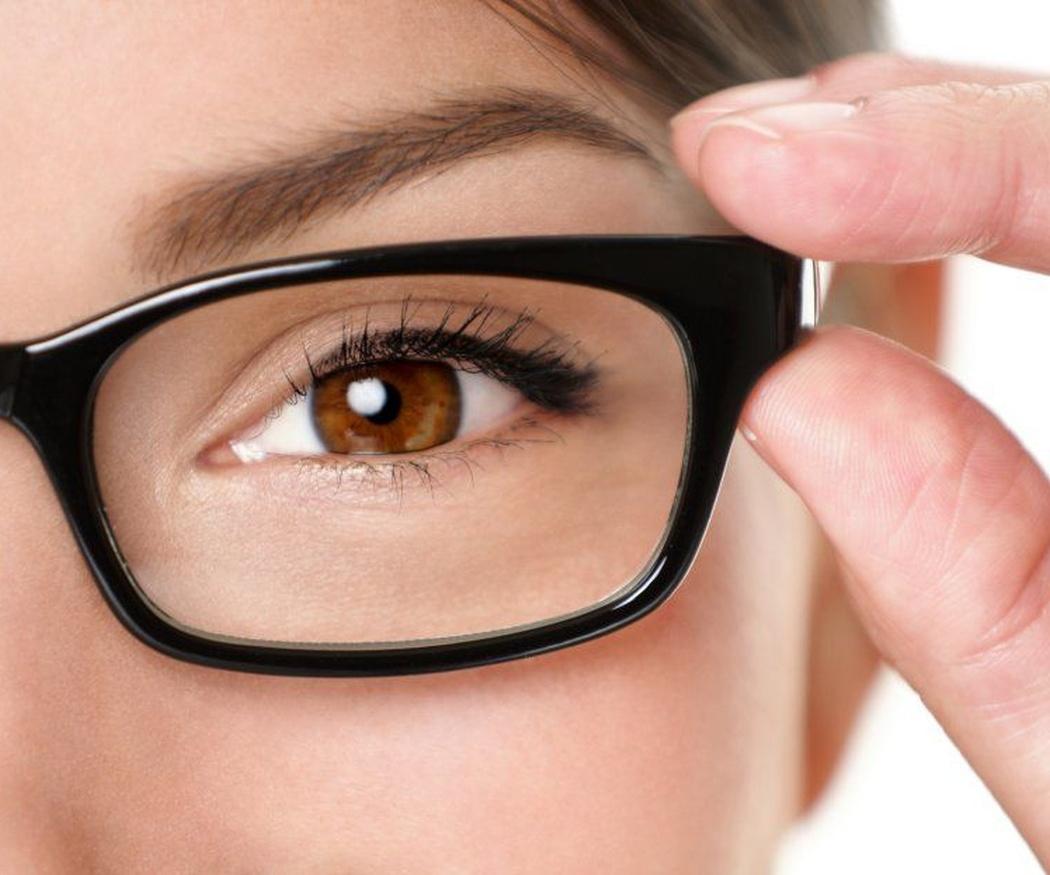 Consejos para cuidar tus gafas progresivas