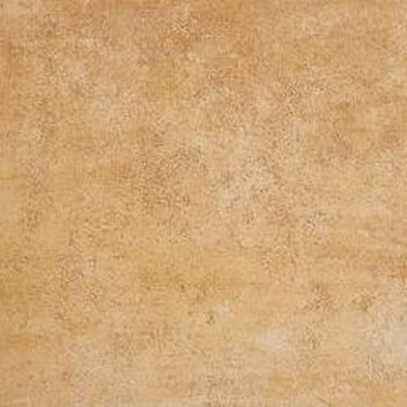 Pavimento rústico en oferta: Productos de Estepagrés