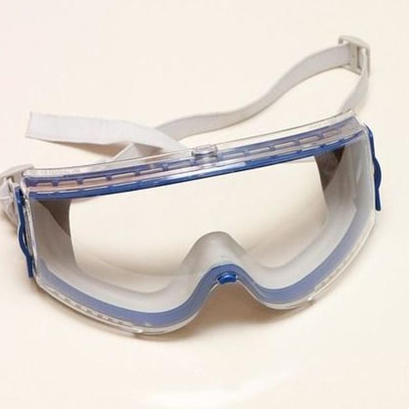 Gafas de protección: Productos y servicios de Óptica Jorge