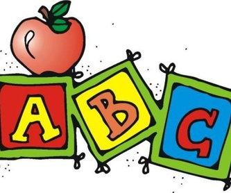 INSTALACIONES: Servicios de Escuela infantil Los Siete Enanitos