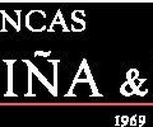 Galería de Gestorías administrativas en Palma de Mallorca | Fincas Piña Massip