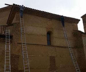 Instalaciones profesionales de canalones en Zamora