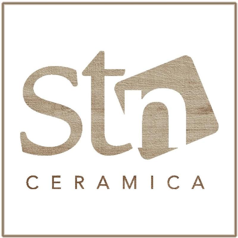 STN ceramica: Marcas de Bcar Ceramicas