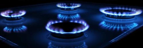 Reparación e instalacion de cocinas a gas