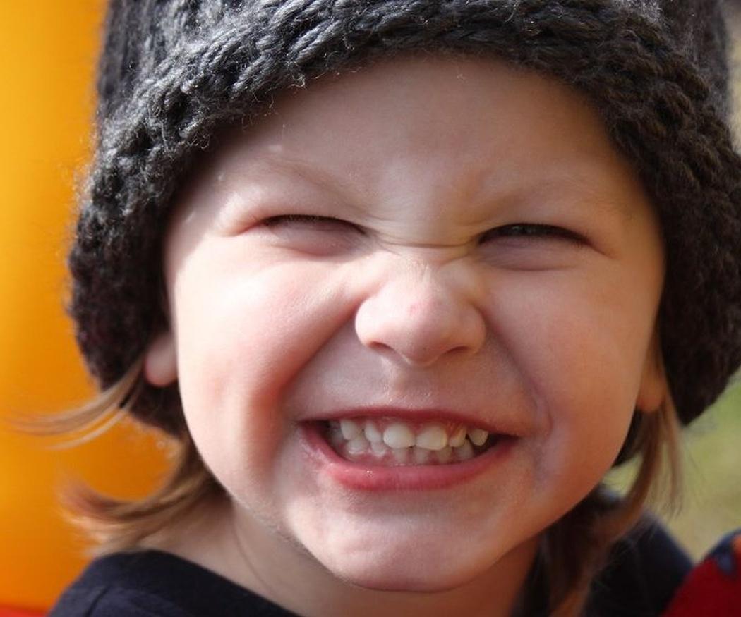 Cómo actuar ante un problema de agresividad infantil (II)