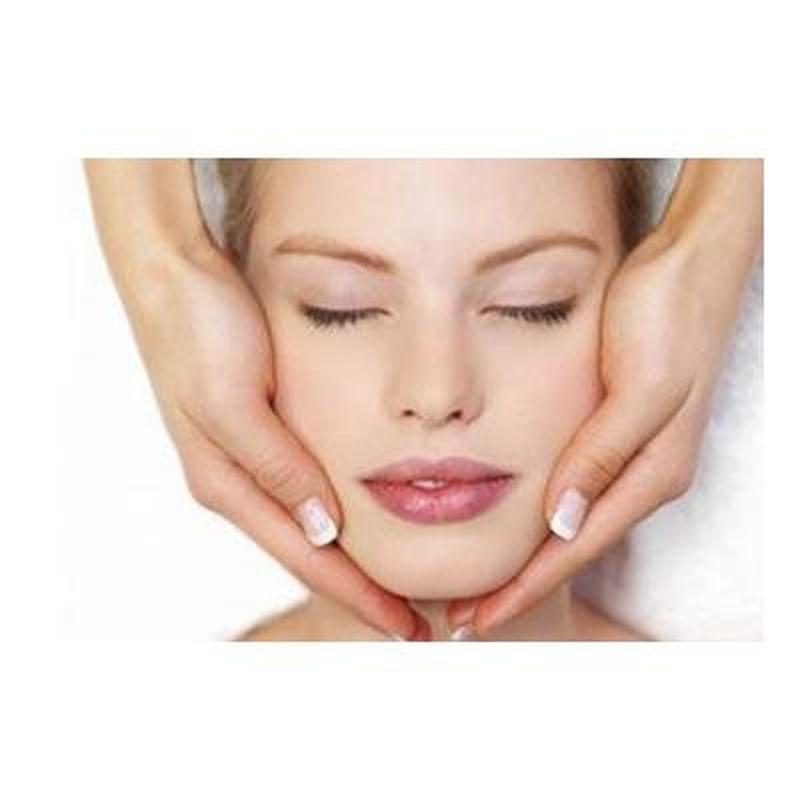 Nuestros tratamientos faciales: Tratamientos de La Pell de L'ànima