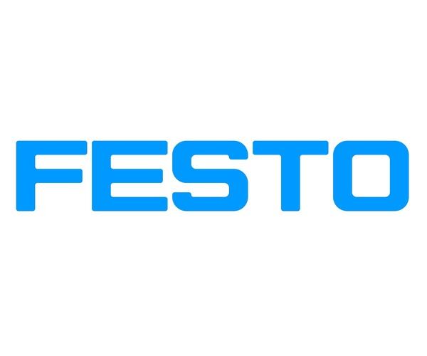 Neumáticos y otros productos Festo