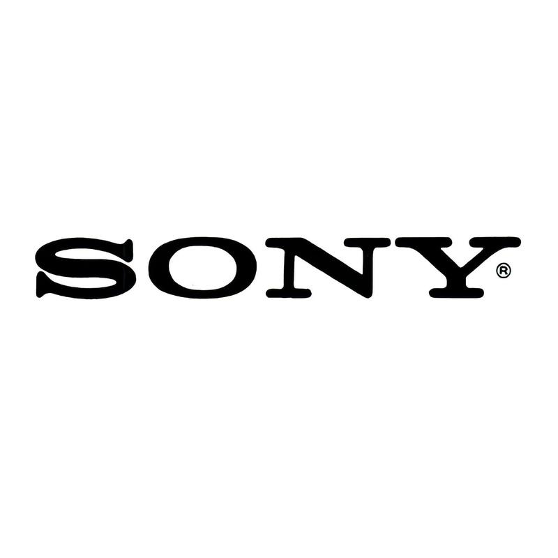 Sony: Servicios y presupuestos de Tecnofone: tres sucursales en Guadalajara