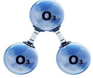 Tratamiento de Ozono y UV