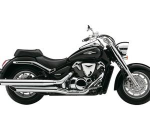 Motos custom