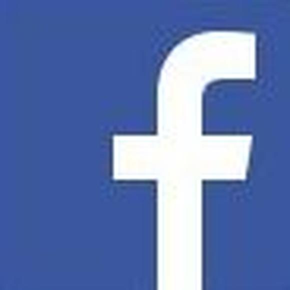 Construcciones Cardin y Luengo- facebook