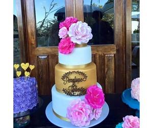 Tartas para bodas bodas en Canarias