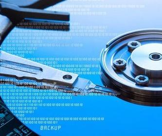 Reparación Iphone  : Servicios Informáticos de mac-rapid