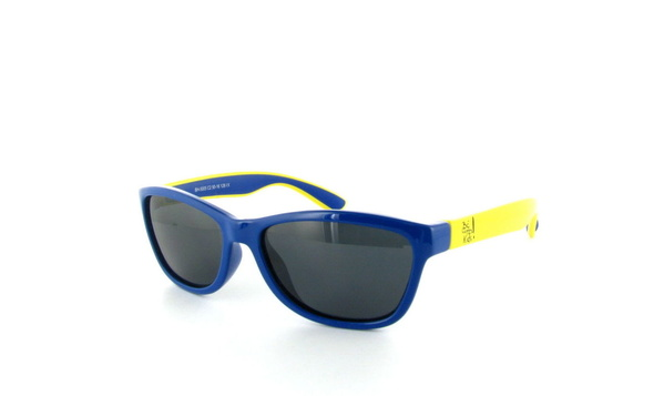 Gafas de sol infantiles: Productos y Servicios de Centro Óptico Real XXI