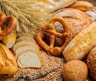 Venta online de productos de pastelería para Empresas