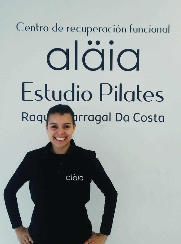 Paula Andrade de Andrade