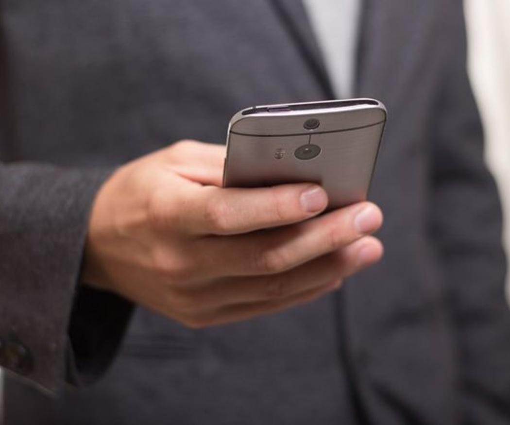 Alarga la vida de tu teléfono móvil