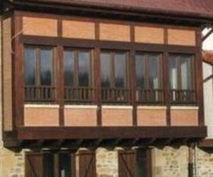 arquitecto inmuebles bizkaia