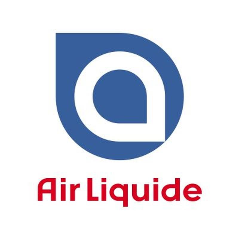 Distribuidor de Air Liquide: Servicios de Labise