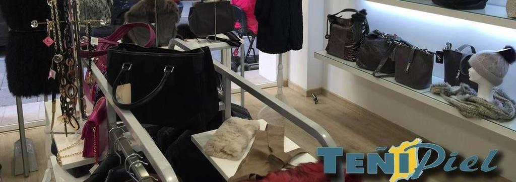 Tintorerías y lavanderías en Albacete | Teñipiel