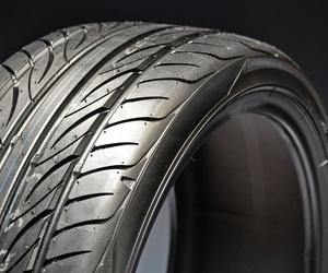 Todos los productos y servicios de Taller de automóviles: Talleres Montecarlo