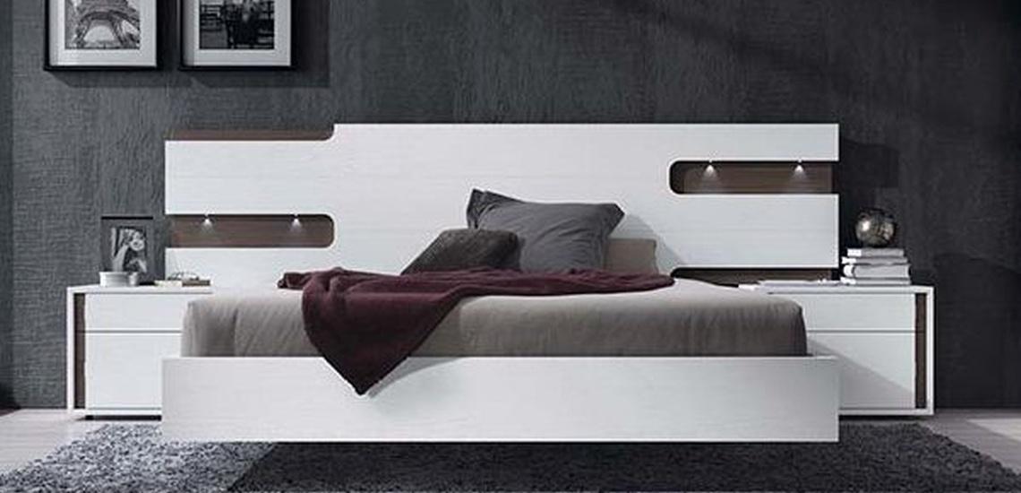 Tiendas de muebles en Vallecas que te ayudarán a dormir mejor