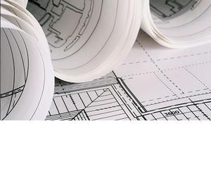 Escaneado, impresión y copiado de planos