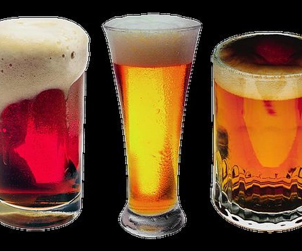 La cerveza en Japón