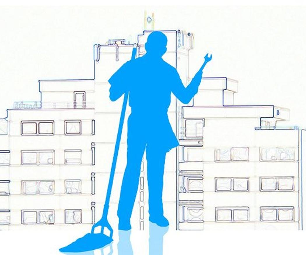 Cómo llevarse bien con la comunidad de vecinos
