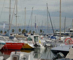 ¿Necesitas pintar tu barco? La solución es Gel Coat Nautico by JASOVAL COLOR