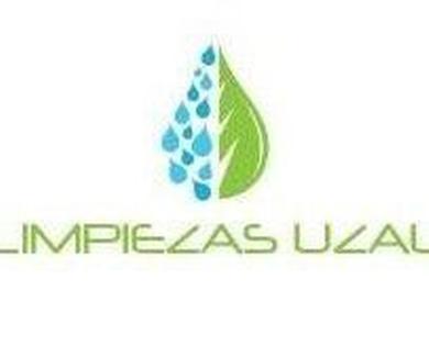 Nuevo Logotipo de Empresa