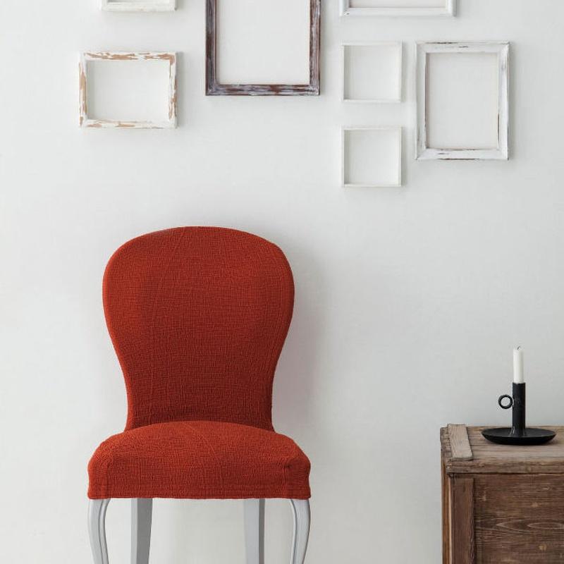 Fundas de silla
