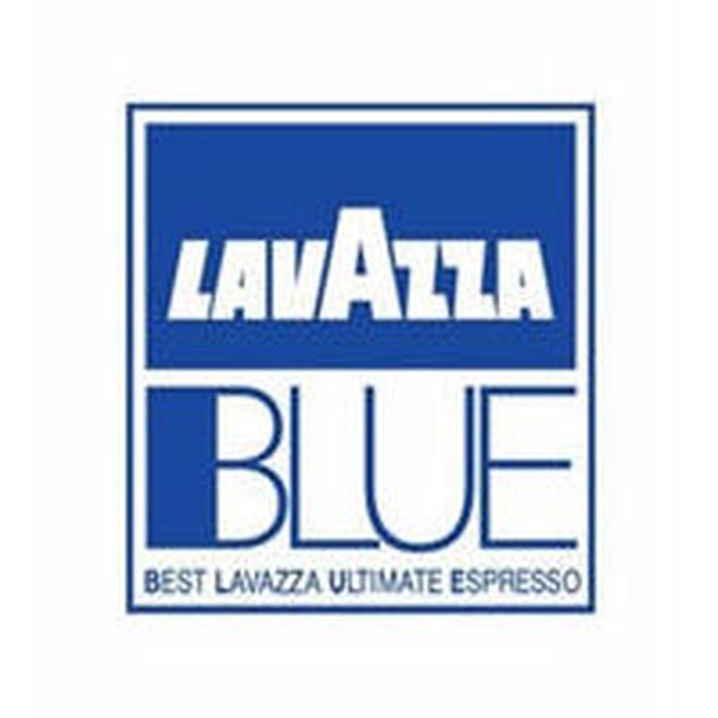 Máquina de funcionamiento con café en cápsulas LB 951: Catálogo de Sur Vending Coffee S.L.