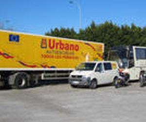 autoescuelas en Málaga