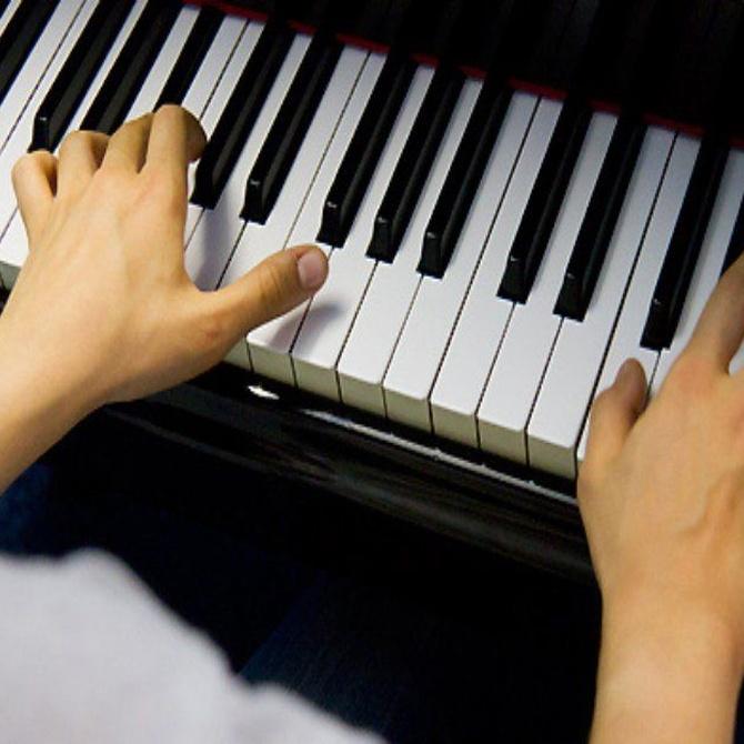 La importancia de las clases combo en tu evolución como músico