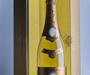 Champagne: López Pascual