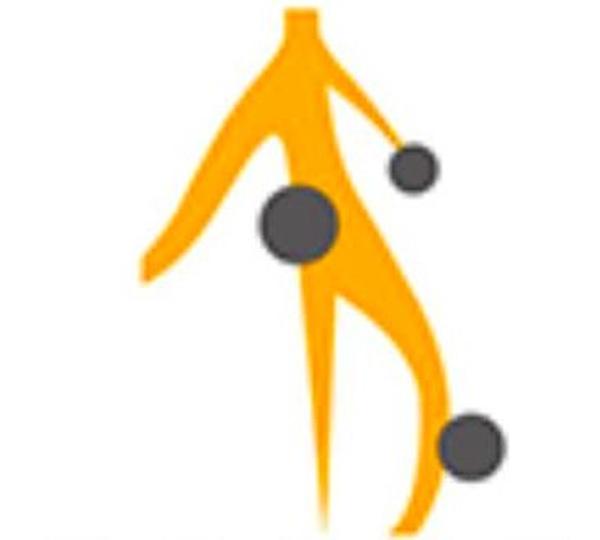 Ayudas en el Hogar: Catálogo de Productos de Ortopedia Rical Geriatría