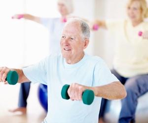 Consejos para prevenir la hipertensión arterial
