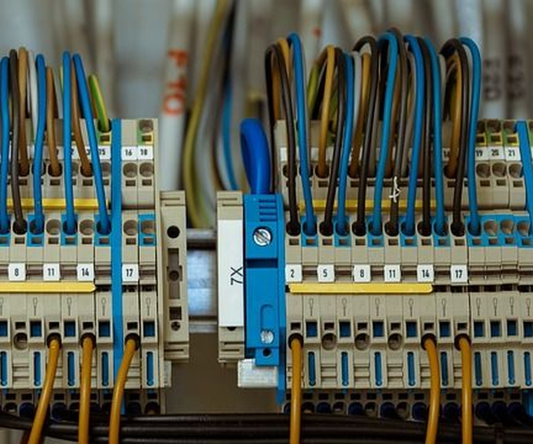 Fases de la instalación eléctrica de una vivienda