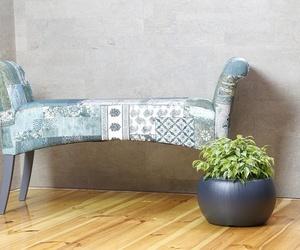 Recogida de muebles gratuita en Alicante
