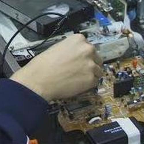 Reparación de electrodomésticos en Santutxu