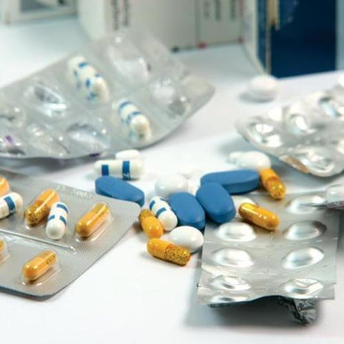 Farmacia Lluch Villamor