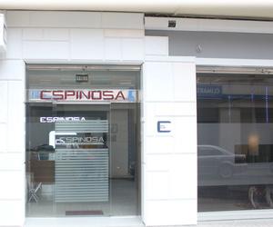 Espinosa Consultora Empresarial, Elche