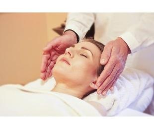Fisioterapia específica de la articulación temporo mandibular