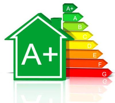 Todos los productos y servicios de Electricidad: Velca Electricidad
