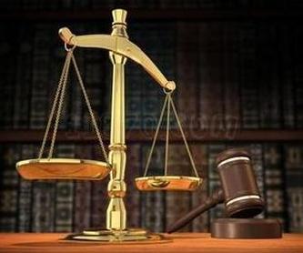 Responsabilidad Penal de Menores: Servicios de Iván Martínez López Abogado - Gabinete Jurídico