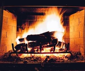 Distribuye el calor de tu chimenea